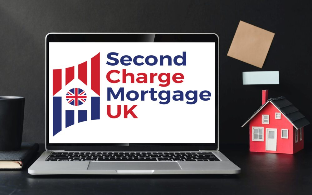 About Second Charge Mortgage UK