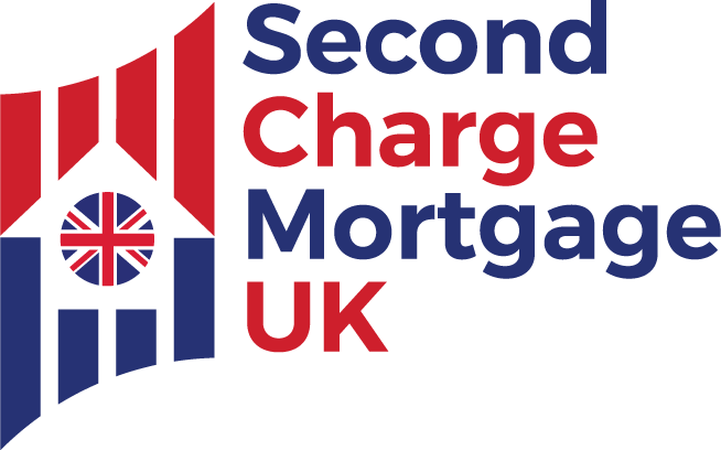 Second Charge Mortgage UK