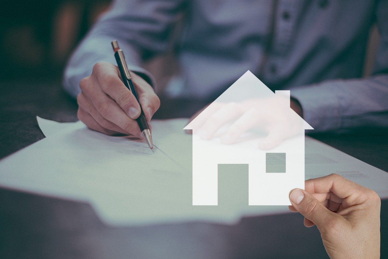 Home repossession Second Charge Mortgage UK