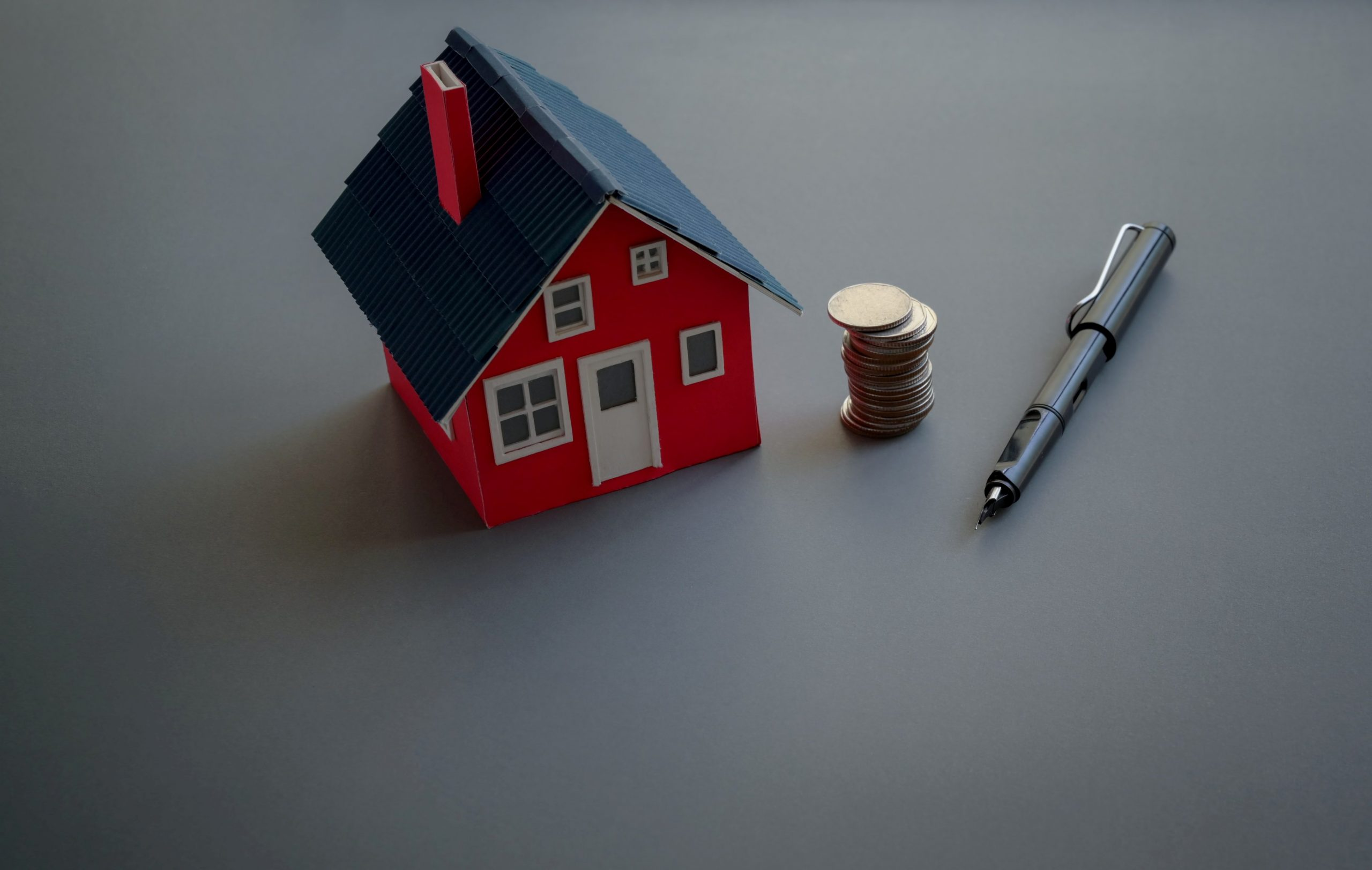 Mortgage arrears Protection second-charge mortgages Second charge lending Property repossessions second charge
