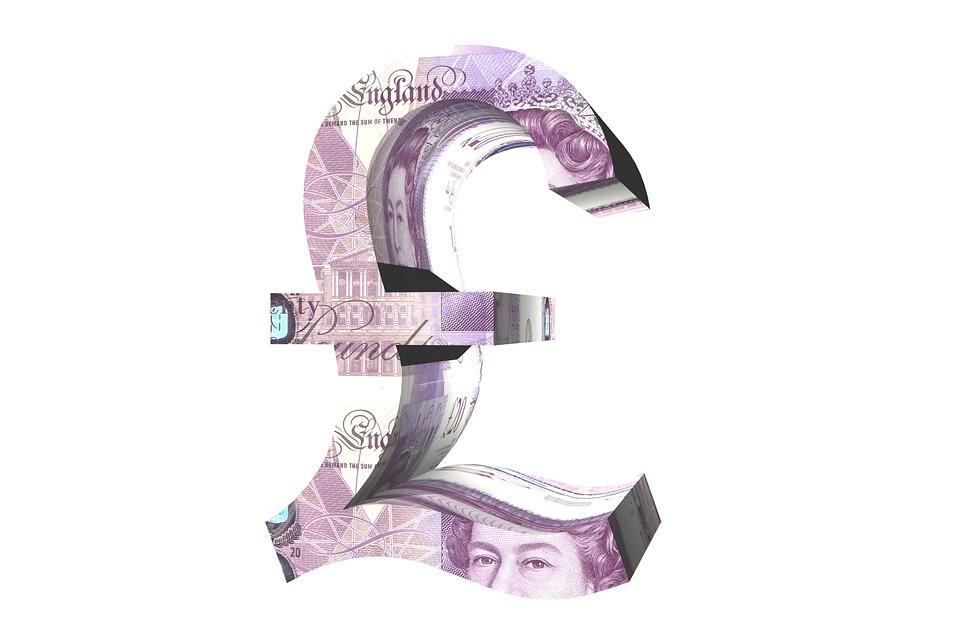 winter economy plan UK economy UK economic recovery