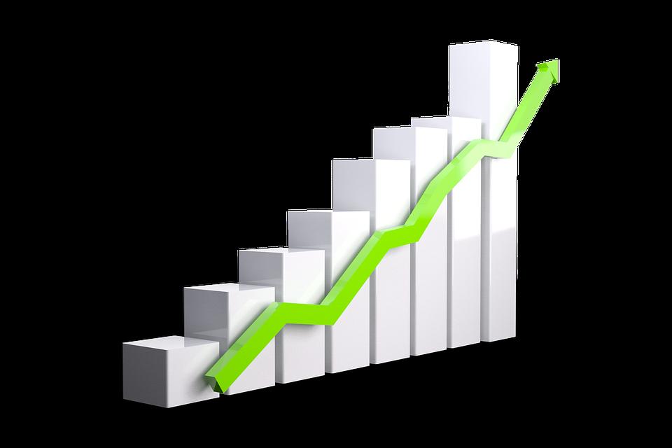 UK service sector Britain's economic output UK economy Second charge mortgage UK economy UK economic growth